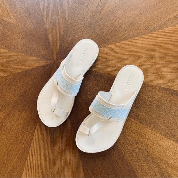66a3e61aedc Toms Shoes